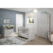 chambre bébé galipette chambre gabin chambres contemporaines aubert