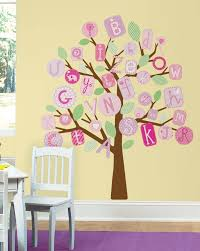 best nursery wall decals ideas all home design ideas image of large wall decals for nursery