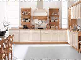 Kitchen Cabinets  Kitchen Island Modern Kitchen Design - Interior design cheap ideas