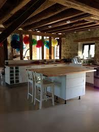 meuble de bar cuisine forum cuisine luxe ptoir de bar ikea cool meuble bar rangement