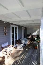 backyard cabins gallery