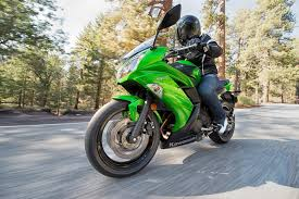 2015 kawasaki ninja 650 abs review
