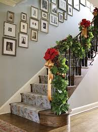 Duplex Stairs Design 22 Best Ny Life In A Duplex Staircase Designing Images On