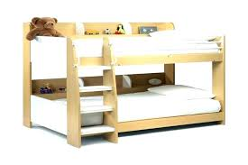 Diy Bunk Beds With Stairs Bunk Bed With Stairs Plans Bunk Bed With Stairs Building Plans
