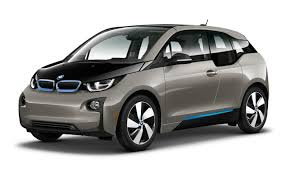 bmw 3i electric car german automaker releases variant of the bmw i3 electric car ibex