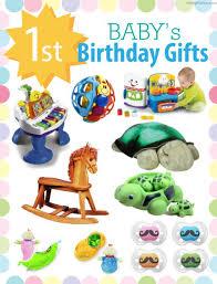 baby boy birthday ideas the 25 best birthday gifts ideas on baby 1st
