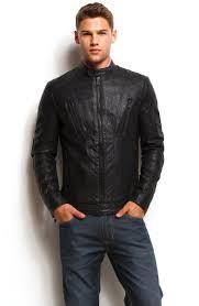motocross leather jacket 55 best leather jackets images on pinterest men u0027s leather