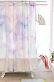 Whimsical Shower Curtains Whimsical Poppies Shower Curtain Shower Curtains Design