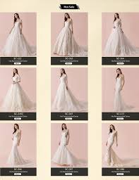 wedding dress pendek guangzhou weidin costume co ltd wedding dresses evening dresses