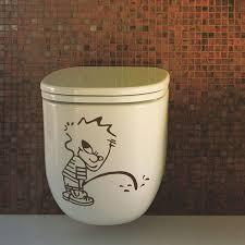 Spongebob Bathroom Decor by Online Get Cheap Funny Bathroom Decor Aliexpress Com Alibaba Group