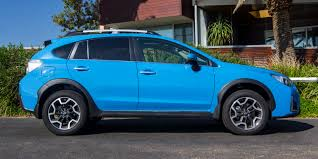subaru crosstrek 2017 subaru xv replacement due mid 2017 will follow same formula as