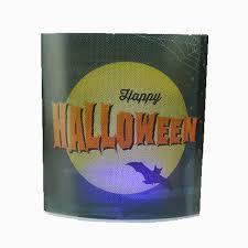 halloween lighted decorations popular halloween lighted decorations buy cheap halloween lighted