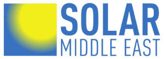 global solar alliance solar power international