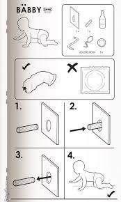ikea besta assembly instructions interesting besta instructions in ikea besta cabinet assembly