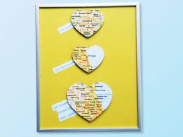 Wedding Gift Cost 15 Cool Homemade Wedding Gifts Anyone Can Make Reader U0027s Digest