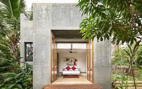 100 home windows design in sri lanka national romantic and