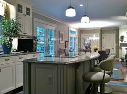 tag for kitchen center island design ideas the zeve kitchen in