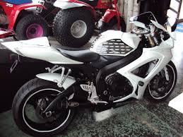suzuki motocross bikes for sale bikes for sale archives steve u0027s cycle