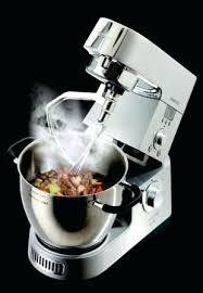 les meilleurs robots de cuisine les robots de cuisine les meilleurs robots culinaires de cette fin