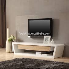 living c083 scandinavian design white gloss tv unit 1 samples