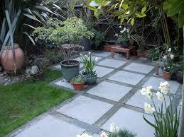 patio slab design ideas patio paving ideas home landscaping