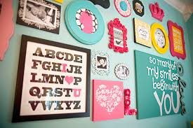 Cool Artbeats Posters Hobby Lobby Decorating Ideas Gallery in Kids