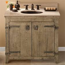 Bathrooms Vanities Rustic Bathroom Vanities For Sale