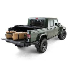 brute jeep interior filson x aev brute double cab the awesomer