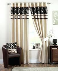 Lined Bedroom Curtains Ready Made | bedroom prepossessing lined bedroom curtains ready made bedrooms
