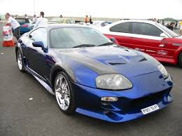 custom toyota supra twin turbo toyota supra review and photos