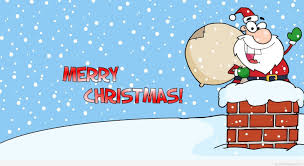 funny merry christmas u0026 funny christmas quotes cartoons
