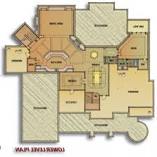 customizable house plans stunning customizable floor plans pictures best home design