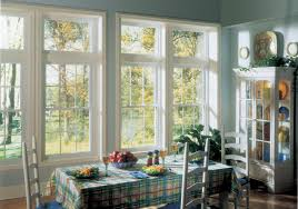 bay and bow windows k u0026h home solutions denver colorado