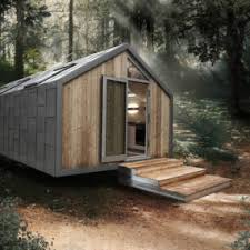 Prefab Cottage Homes by Cottage Home Design Low Cost Cottage In Argentina