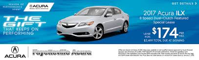 Acura Deler Fayetteville Nc Acura Dealer Serving Fort Bragg Raleigh