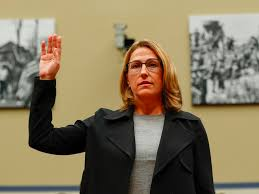 is lexus amanda mexican the maker of epipen wont answer this yes or no question about its doj settlement jpg