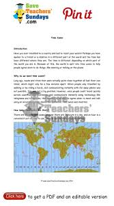 Geologic Time Scale Worksheet 26 Best Earth And Space Lesson Plans Worksheets And Teaching