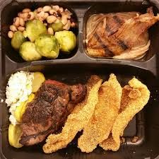 Steak Country Buffet Houston Tx by Golden Corral 42 Photos U0026 38 Reviews Buffets 13145 Nw Fwy