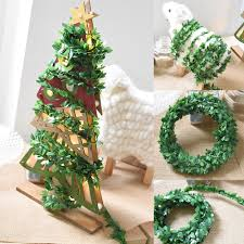 Christmas Decoration For Home by Online Get Cheap Christmas Decorations Tinsel Aliexpress Com