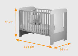 Baby Crib Mattress Size 43 Size Of Baby Bed Mattress Standard Size Of Crib Mattress