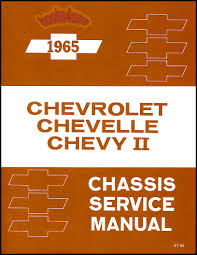 chevrolet biscayne manuals at books4cars com