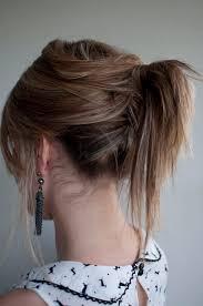 bungees hair evo mr fantastic hair
