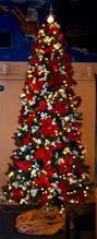 christmas church decorations dec 2011 photos st paul parish