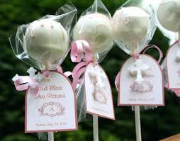 christening favor ideas baptism favors ideas 15038