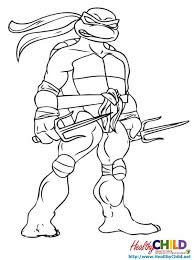 28 raphael coloring lego tmnt raphael colouring pages