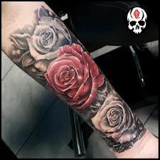 best tattoo artists in el paso top shops u0026 studios