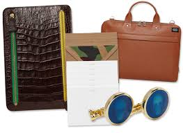 Gift Ideas For Him Instyle Com - the coolest graduation gift ideas for the guys in your life