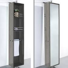 Bathroom Swivel Mirror Swivel Mirror Bathroom Cabinet