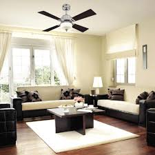 Ceiling Fans For Living Rooms by Living Room Hunter Avalon Ceiling Fan With Hunter Ceiling Fans
