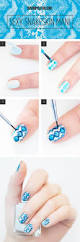 10 best election 2016 nail art images on pinterest